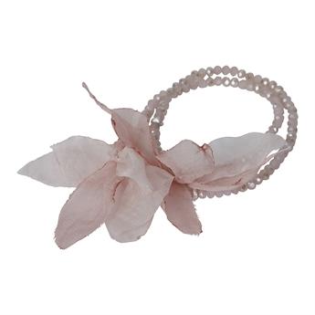 Picture of Bracelet Nova, lt pink