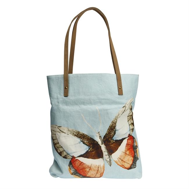 Picture of Shoulder bag Josephine, mix