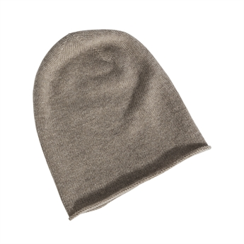 Picture of Hat Zermatt, beige