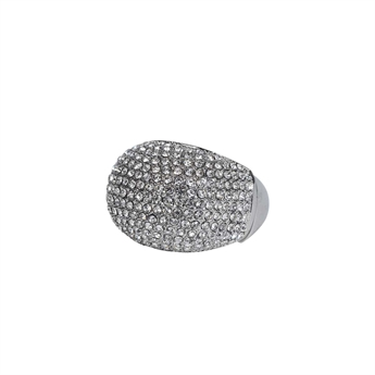 Picture of Ring Sky, silver