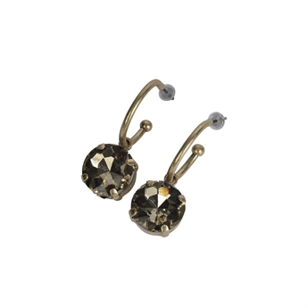 Picture of Earring Lucy, beige