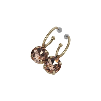 Picture of Earring Lucy, pink