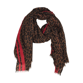 Picture of Scarf Noa, mix