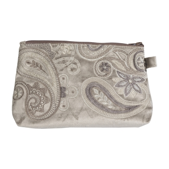 Picture of Cosmetic bag Tiffany, beige