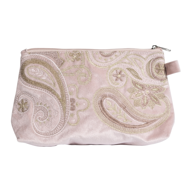 Picture of Cosmetic bag Tiffany, pink