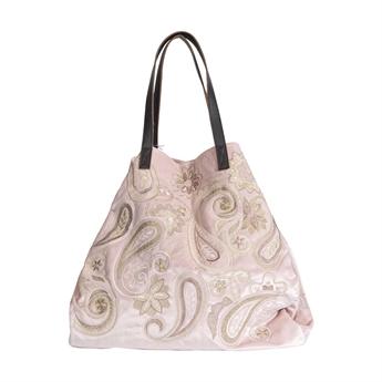Picture of Shoulder bag Tiffany, pink