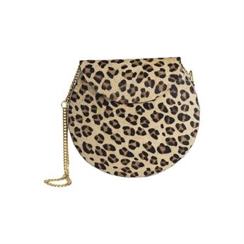 Picture of Handbag Riley, animal print