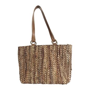 Picture of Shoulder bag Grace, brown