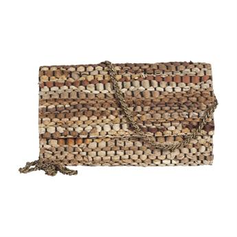 Picture of Handbag Chloe, brown