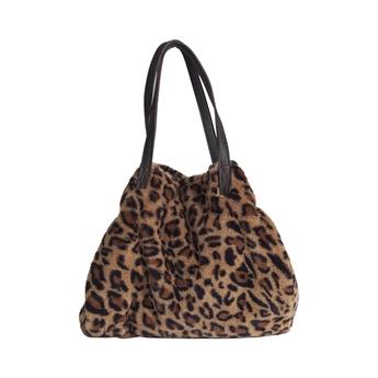 Picture of Shoulder bag Leo (medium), mix
