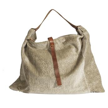 Picture of Shoulder bag Sunny, beige