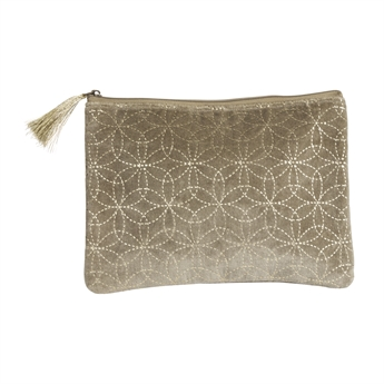 Picture of Pouch Sunny, beige