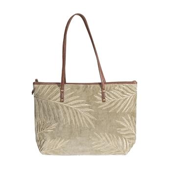 Picture of Shoulder bag Jessie, beige