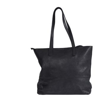 Picture of Shoulder bag Molly, black