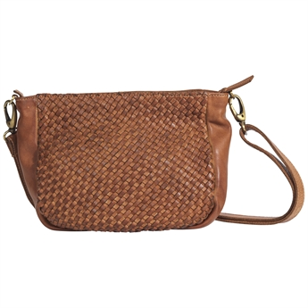 Picture of Shoulder bag Jocelyn, tan