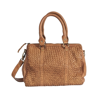 Picture of Shoulder bag Kimberly, tan