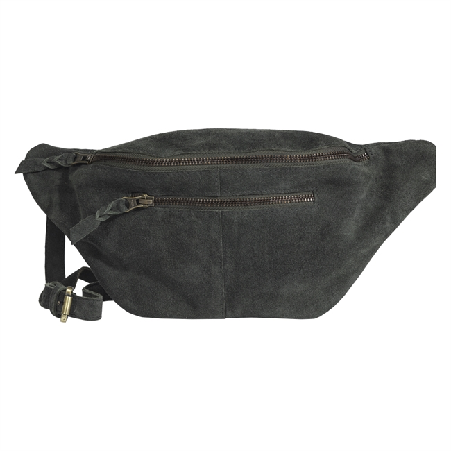 Picture of Belt bag Ester, olive