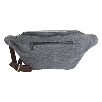 Picture of Belt bag Ester, grey