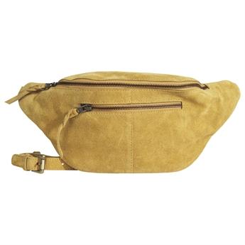Picture of Belt bag Ester, mustard