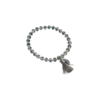 Picture of Bracelet Sarah, grey
