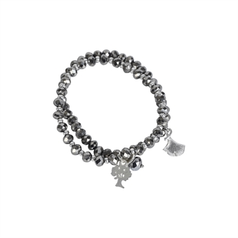 Picture of Bracelet Madelyn, silver