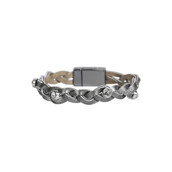 Picture of Bracelet Vienna, beige