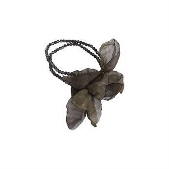 Picture of Bracelet Charlie, olive/beige