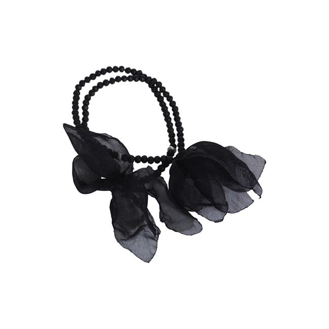 Picture of Bracelet Charlie, black
