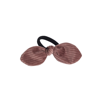 Picture of Hairband Ivy, old pink