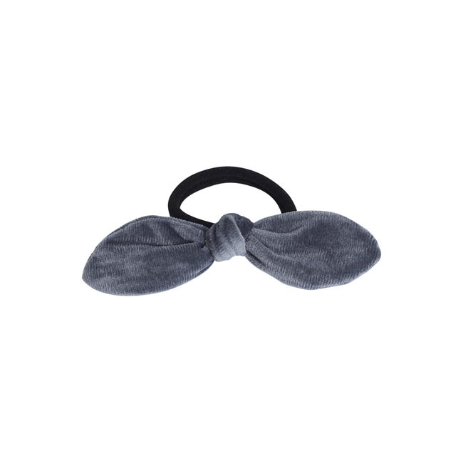 Picture of Hairband Ivy, grey