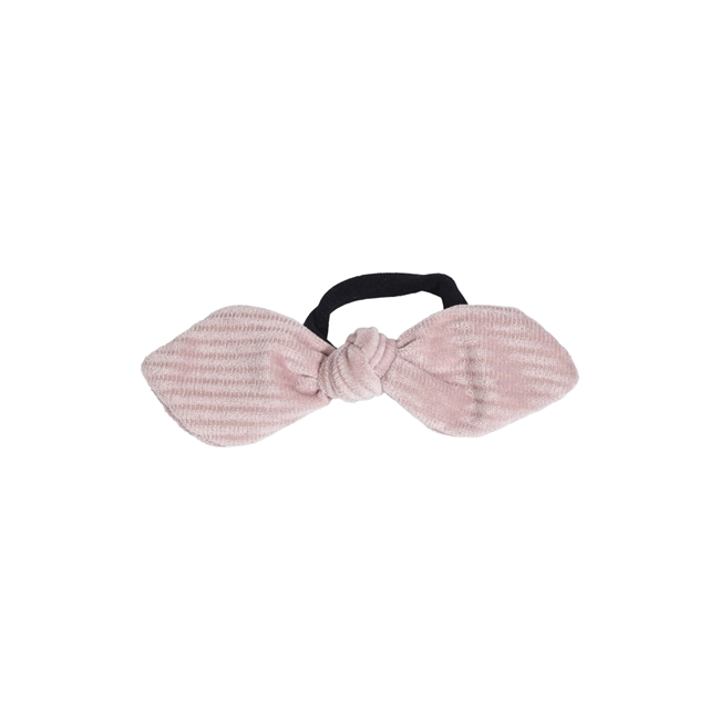 Picture of Hairband Ivy, pink