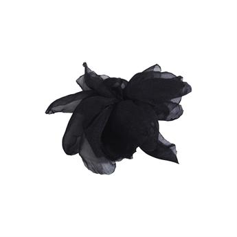 Picture of Hairband Nova, black