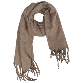 Picture of Scarf Emily, beige
