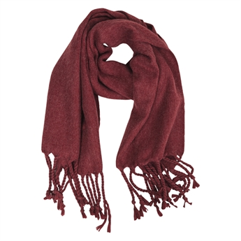 Picture of Scarf Emily, red