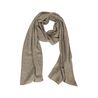 Picture of Scarf Aspen, beige