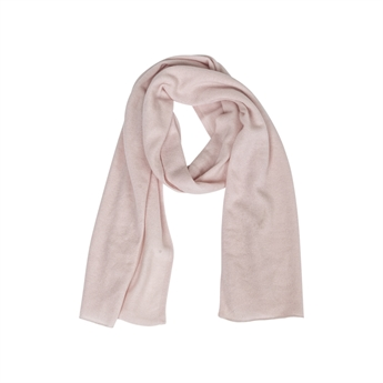 Picture of Scarf Aspen, lt pink