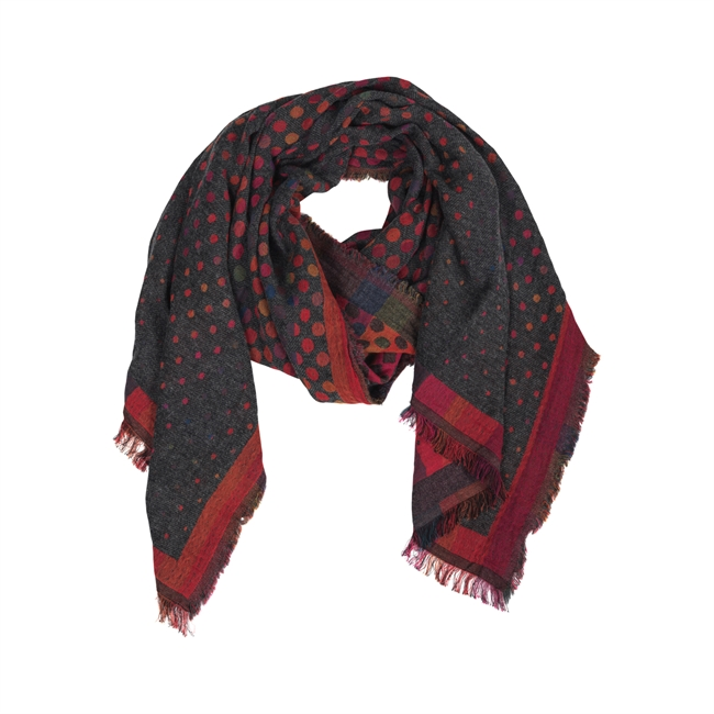 Picture of Scarf Alaina, mix