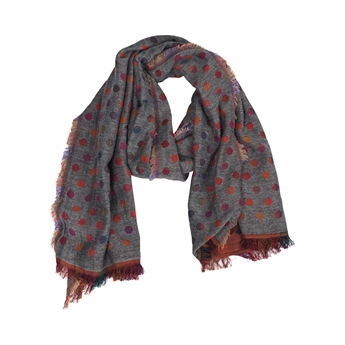 Picture of Scarf Lucia, mix