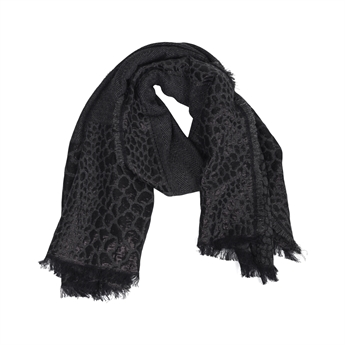 Picture of Scarf Harmony, grey