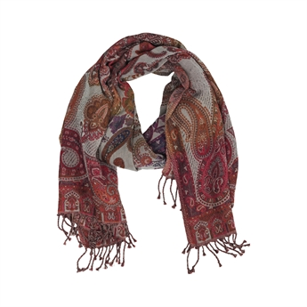 Picture of Scarf Alina, mix