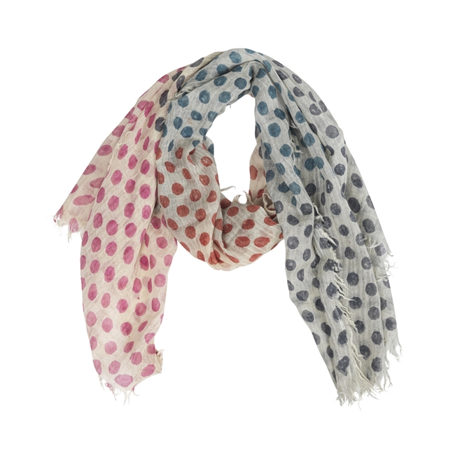 Picture of Scarf Raegan, mix
