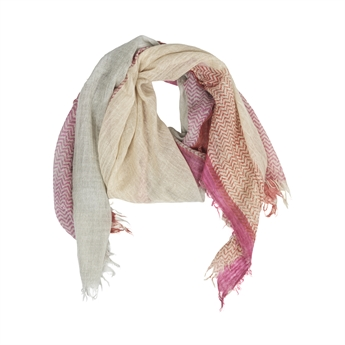 Picture of Scarf Vivian, mix