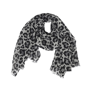 Picture of Scarf Macenzie, grey