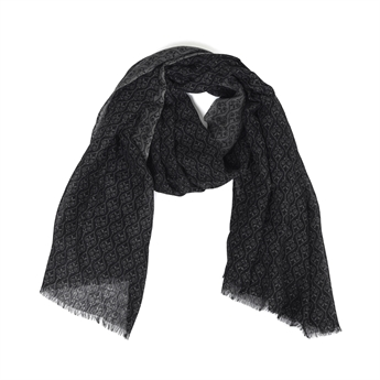 Picture of Scarf Carmen, black