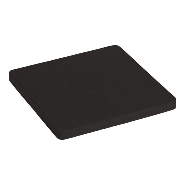 Picture of Square display L, black