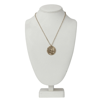 Picture of Necklace Tova, gold