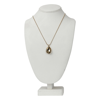 Picture of Necklace Annie, gold