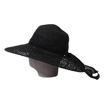 Picture of Hat Cap-Ferret, black