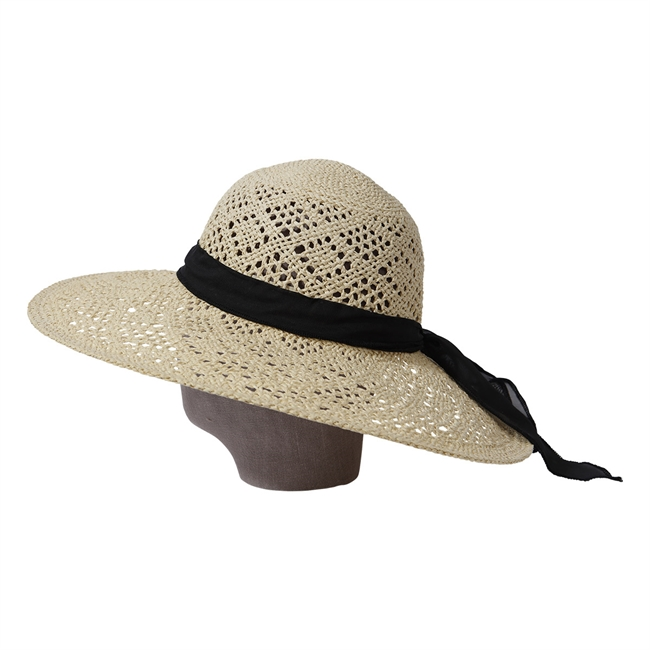 Picture of Hat Cap-Ferret, natural