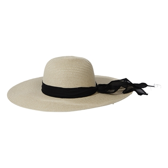 Picture of Hat San Sebastian, natural